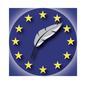 Euro-Lingua Magyarország Fordítóiroda - fordítás