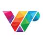 VIP Reklám és Grafika - Grafikai tervezés, Nyomtatás, Szórólap, Névjegykártya