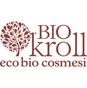 Alpha-Dent Higiénia Kft. - Krollbio - Természetes bio és natúr kozmetikumok