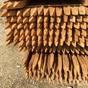 5-ös Hárs faipari Bt. - Akáckaró, akác fűrészáru gyártás