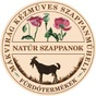 Mákvirág Kézműves Szappanműhely - Kézműves szappan webáruház