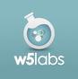 W5 Informatikai Kft. - Weboldal készítés