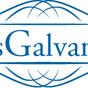 Ars Galvanica s.r.o - Galvanizálás, felületkezelés, felületvédelem