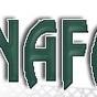 NAFA Kft. - Nyílászáró gyártás