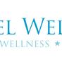 Wellamarin Kft. - Hotel, apartman, balatoni szállás, wellness szálloda Zamárdi