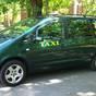 Balatonföldvár Taxi - taxi