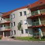 Hotel Makár Sport & Wellness**** - szálloda, vendéglátás