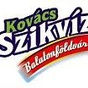 Kovács Károlyné EV. - Szikvíz készítése és kiszállítása