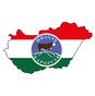 Magyar Hereford, Angus, Galloway Tenyésztők Egyesülete - Angus, Hereford, Galloway húsmarha tenyésztés, tartás