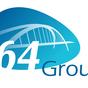 64 Group Kft. - kereskedelem