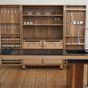 Macsali Kitchen Manufacture - luxus konyhabútor gyártás