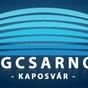 Kaposvári Jégcsarnok KFT - Jégcsarnok Kaposvár