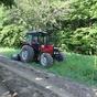 Zselici Gazda KFT. - Erdészeti, erdőgazdálkodási munkák