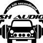 SH Audio Auto hifi - Autóhifi termékek adás-vétele, autóhifi beszerelés