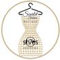 Scarlet Fashion Női ruházati üzlet - Egyedi női ruházati üzlet