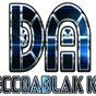 DECCOABLAK KFT - DECCOABLAK Gyártó és Forgalmazó KFT