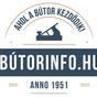 NAFA-Bútor Kft. - Bútorgyártás