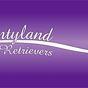 Bountyland Golden Retriever Kennel - Golden retriever kutya tenyésztés