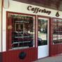 Caffeshop.hu - Automata kávégépek értékesítése, javítása, méhészet, élezőműhely