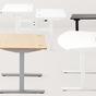 Optimal Office Kft. - Modern irodabútor